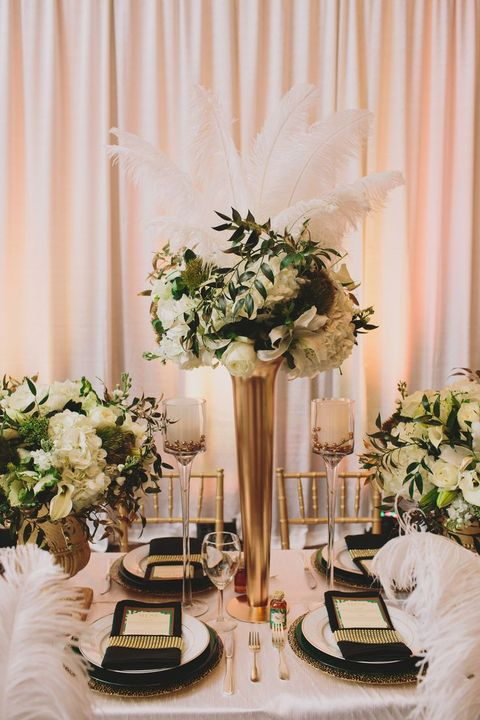 art_deco_centerpiece_15