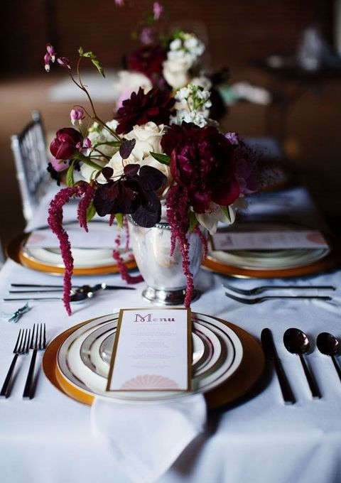 art_deco_centerpiece_16