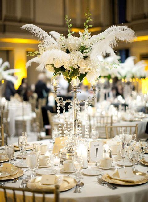 art_deco_centerpiece_17
