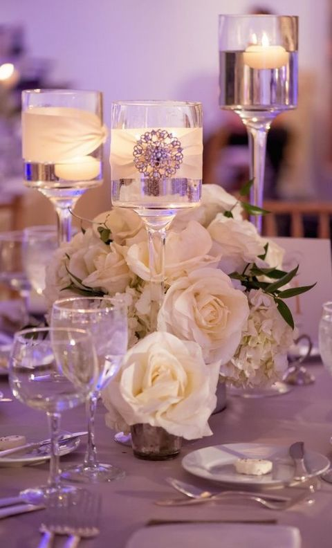 art_deco_centerpiece_18
