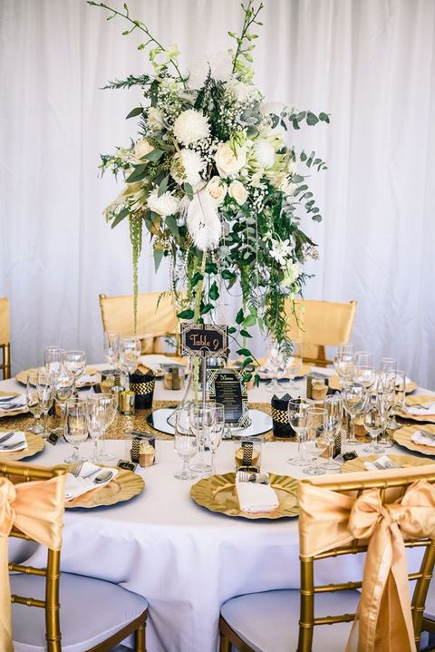 art_deco_centerpiece_19