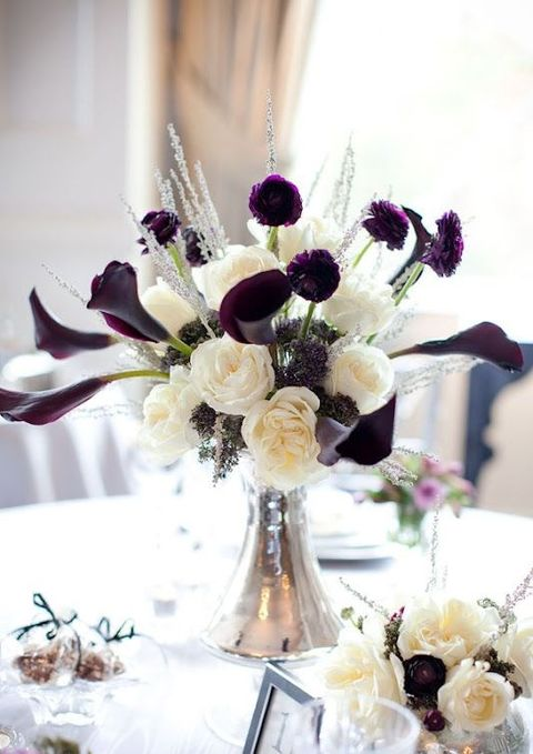 art_deco_centerpiece_21