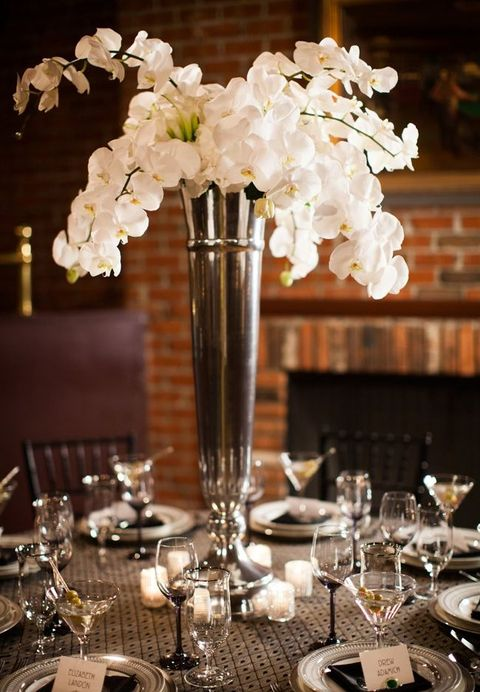 art_deco_centerpiece_24