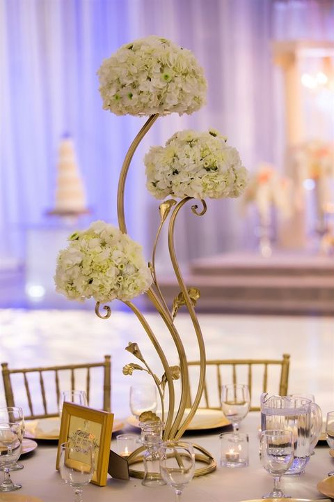 art_deco_centerpiece_31