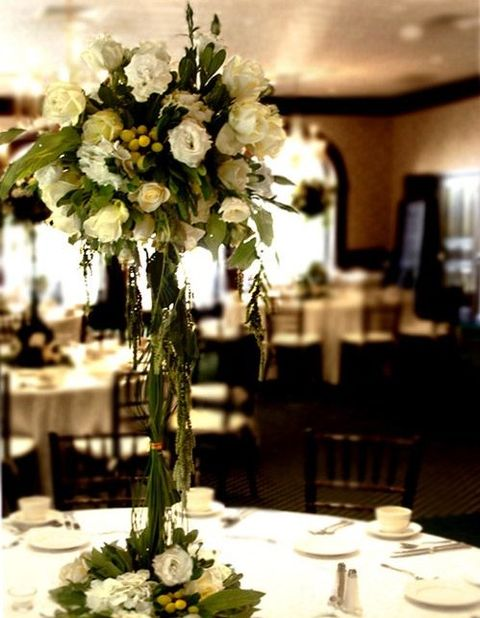 art_deco_centerpiece_34