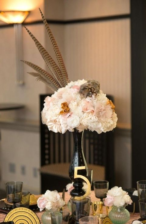 art_deco_centerpiece_35