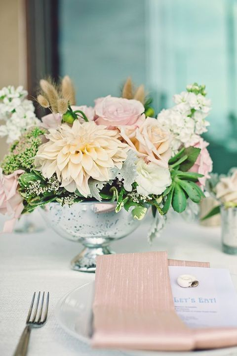 art_deco_centerpiece_36