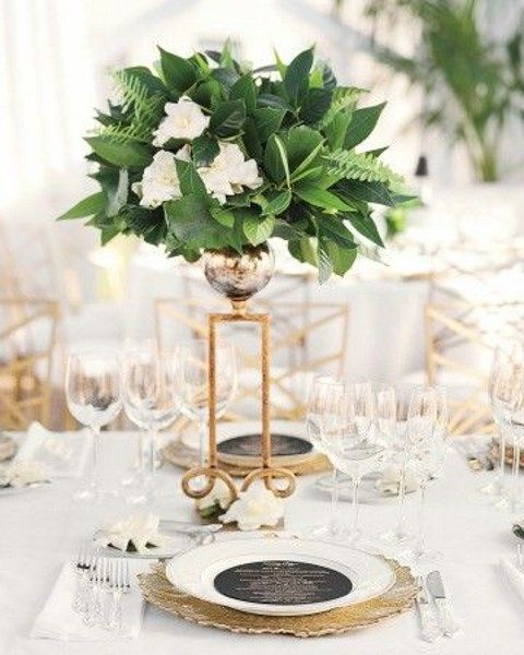 art_deco_centerpiece_37