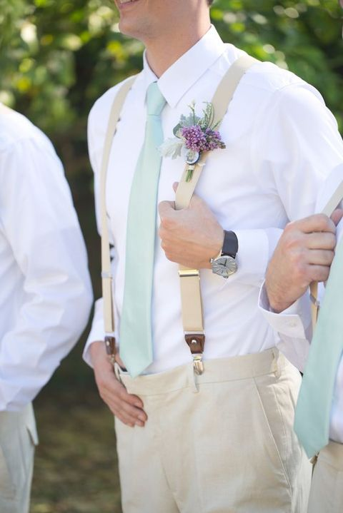 groom_suspenders_54