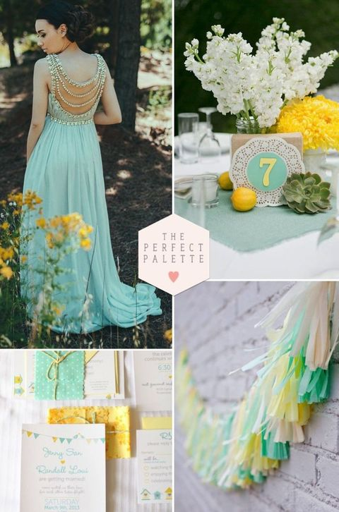 mint_yellow_05