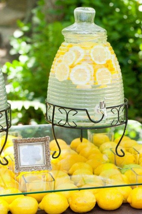 47 Refreshing Mint And Yellow Wedding Ideas To Try Happywedd