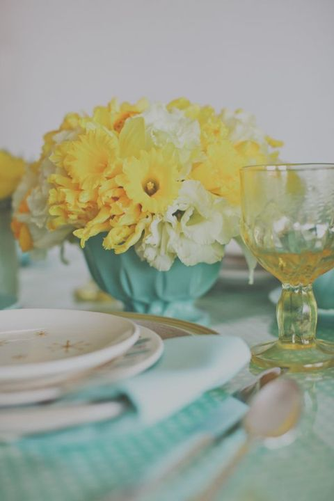 mint_yellow_11
