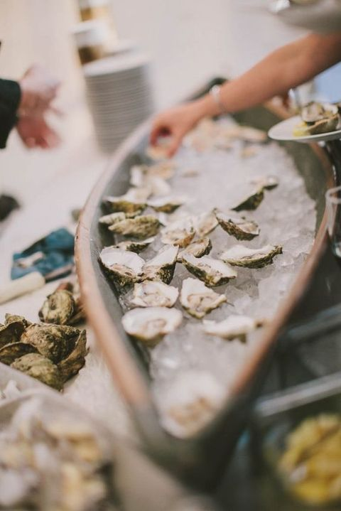 oysters_19
