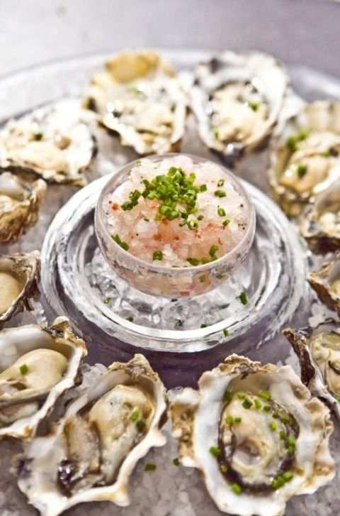 oysters_34
