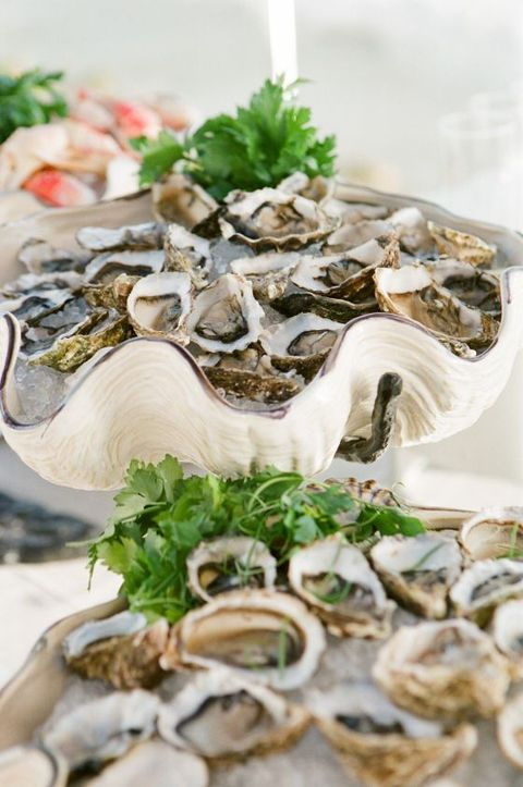oysters_39
