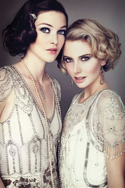 art_deco_hair_05