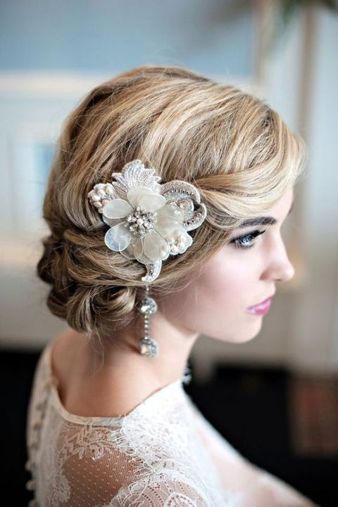 art_deco_hair_07