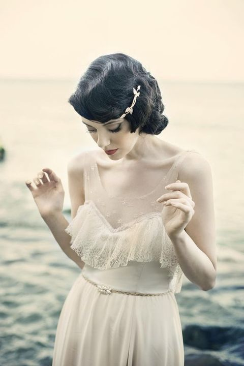 art_deco_hair_12