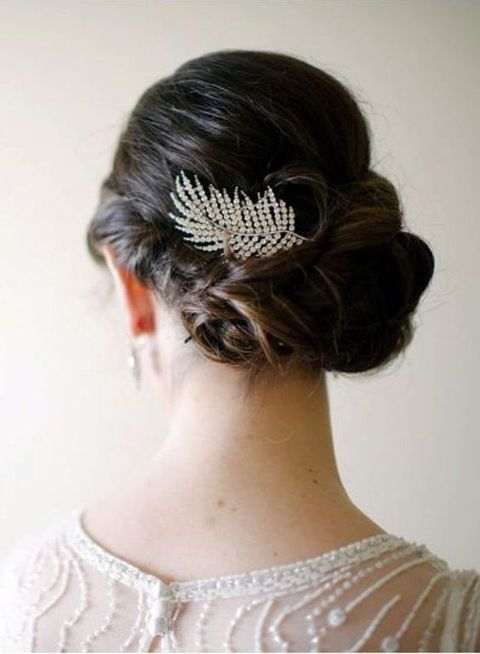 art_deco_hair_13