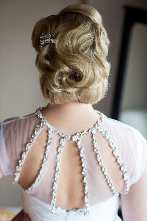 art_deco_hair_18