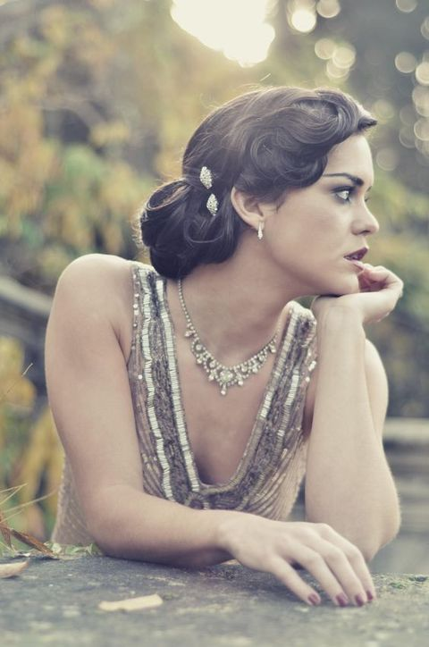 art_deco_hair_19