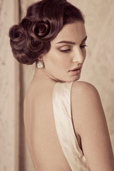 art_deco_hair_20