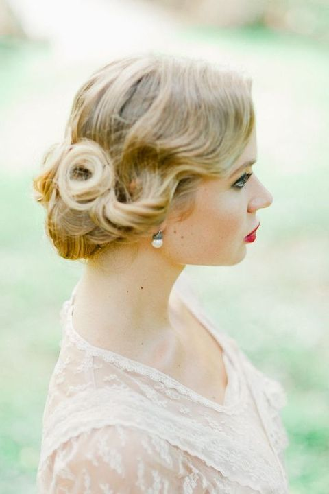 art_deco_hair_21