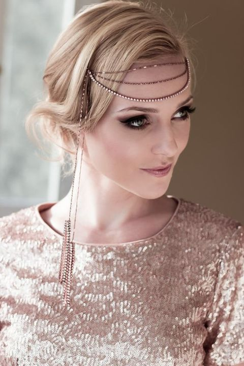 art_deco_hair_23