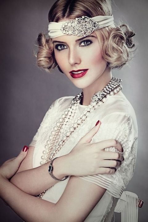 art_deco_hair_25