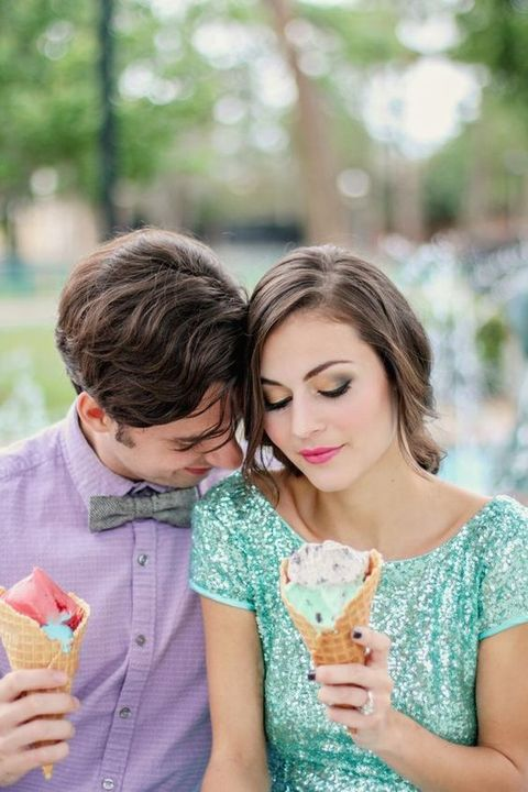 ice_cream_engagement_03