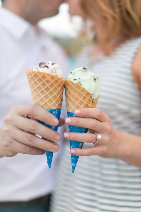 ice_cream_engagement_05