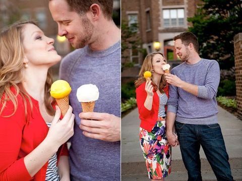 ice_cream_engagement_07