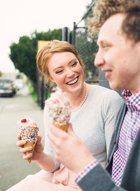 ice_cream_engagement_08