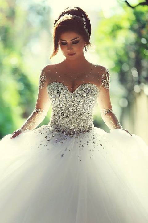 princess_gown_01