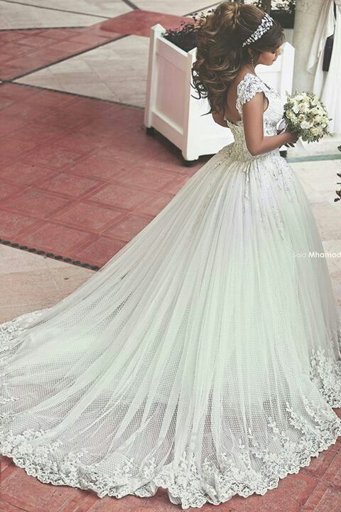 princess_gown_02