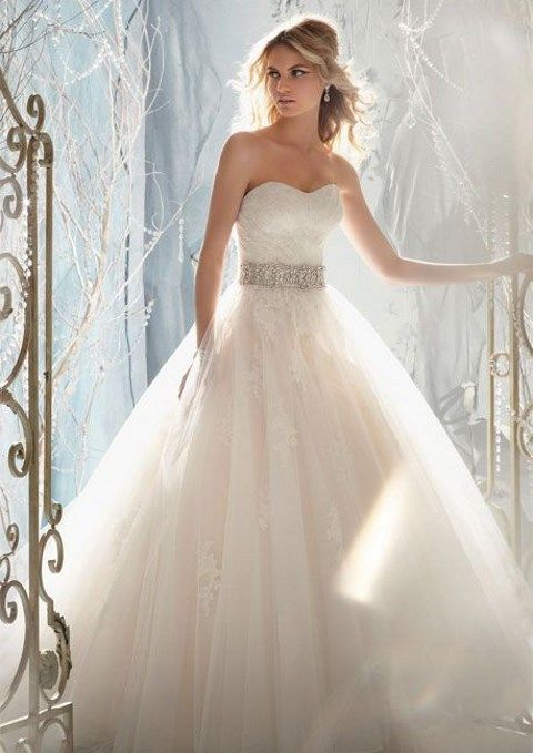princess_gown_05
