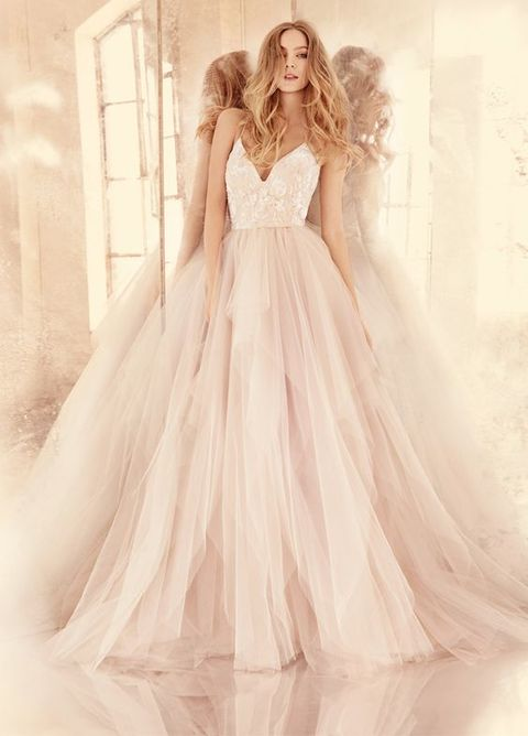 princess_gown_06