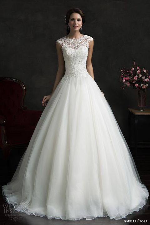 princess_gown_07