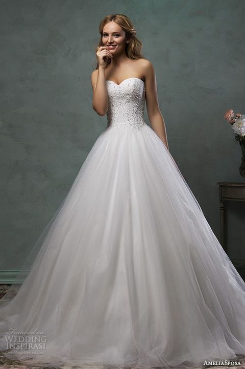 princess_gown_09