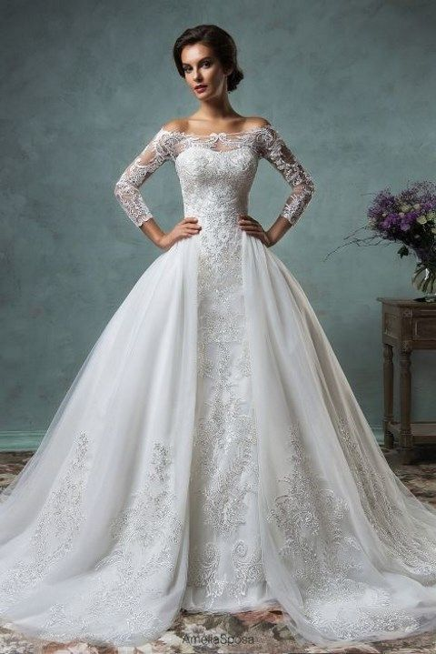princess_gown_10