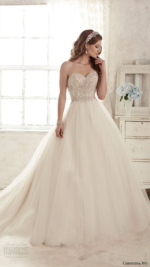 princess_gown_11