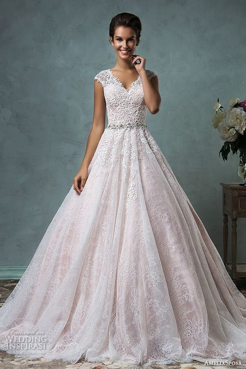 princess_gown_12