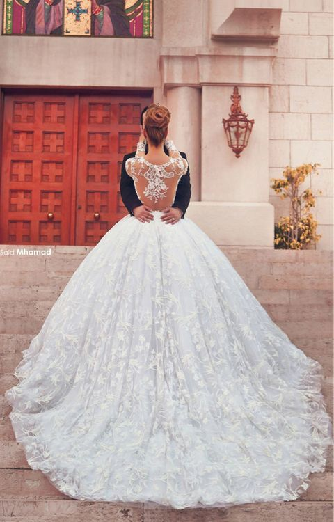 princess_gown_13