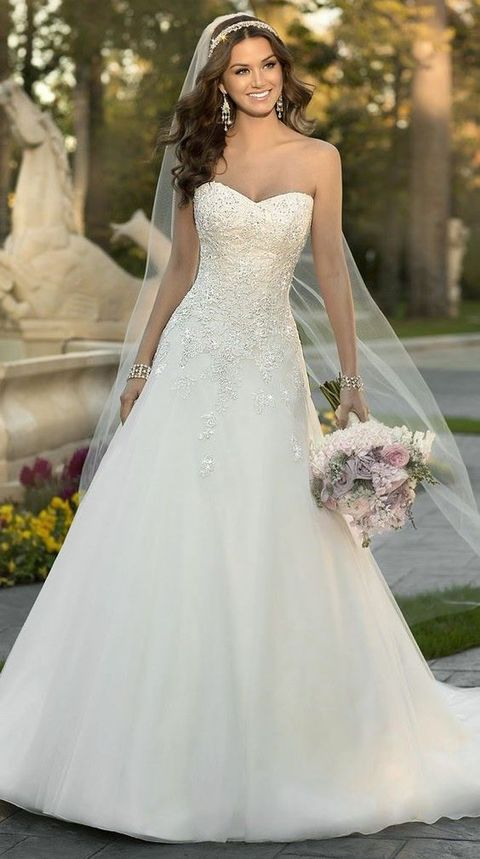 princess_gown_14