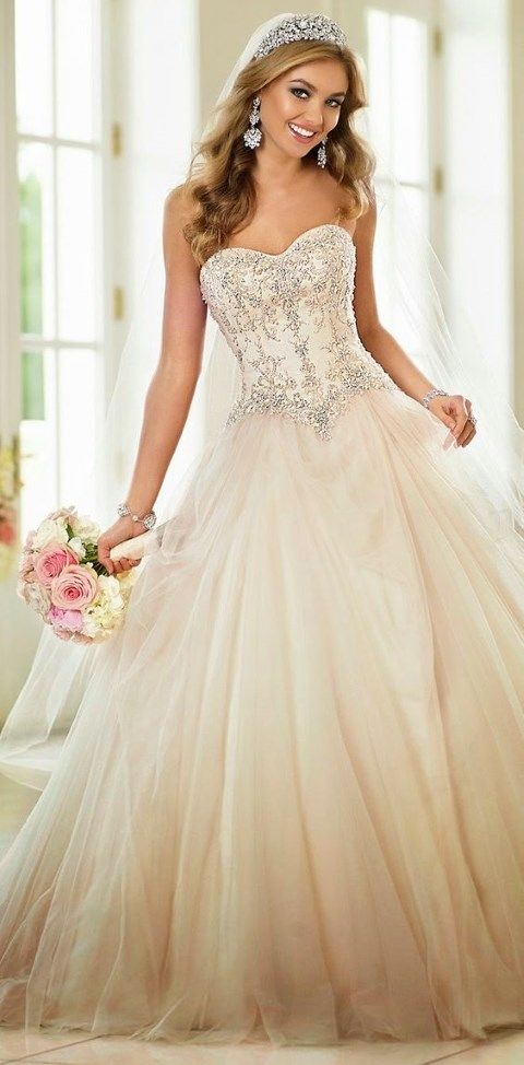 princess_gown_15