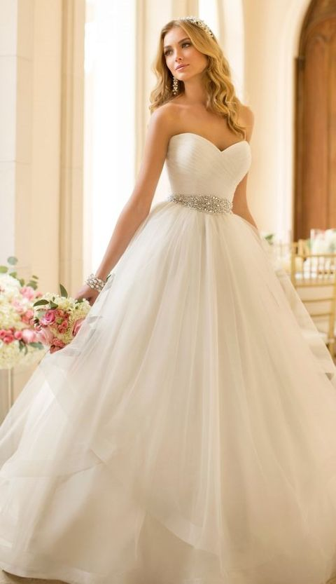 princess_gown_20