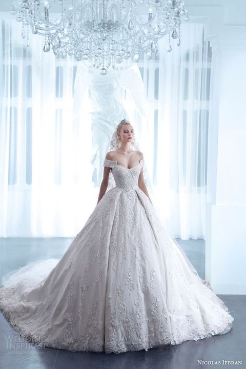 princess_gown_21