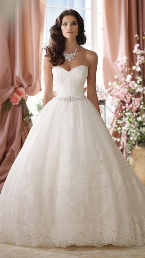 princess_gown_23