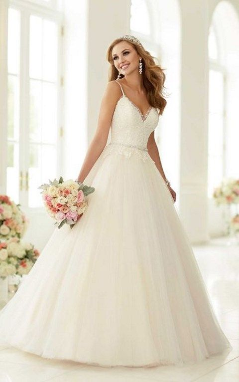 princess_gown_26