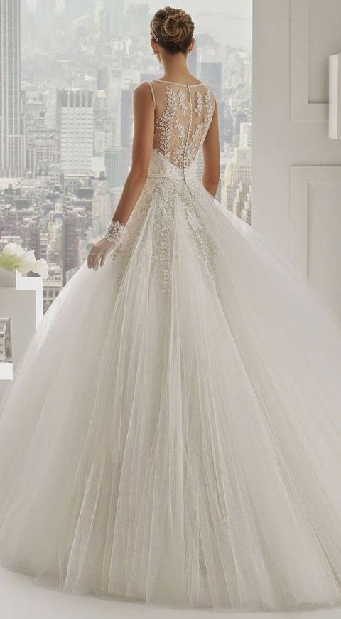 princess_gown_27